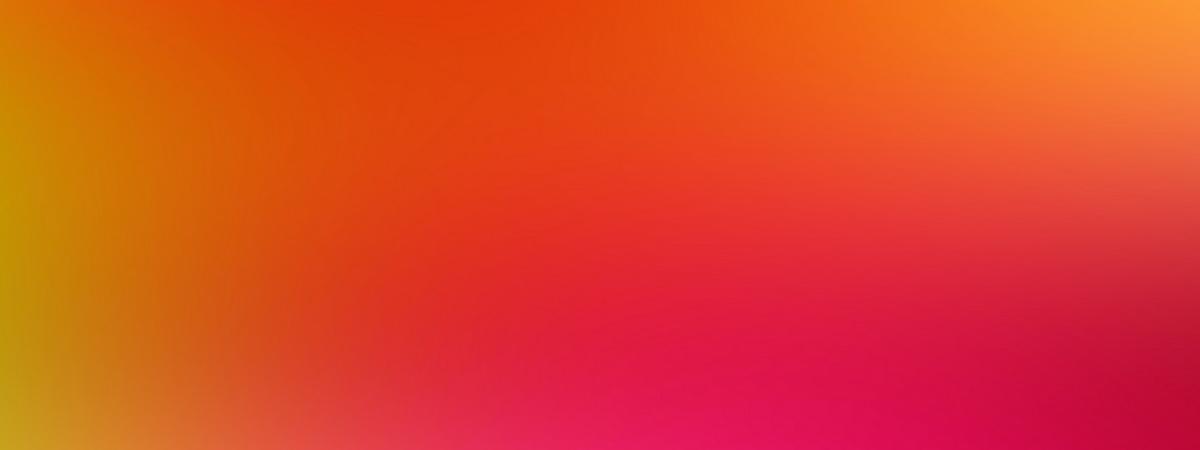 farbverlauf-2014