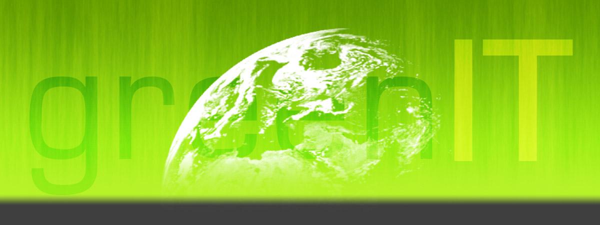 greenit_bg